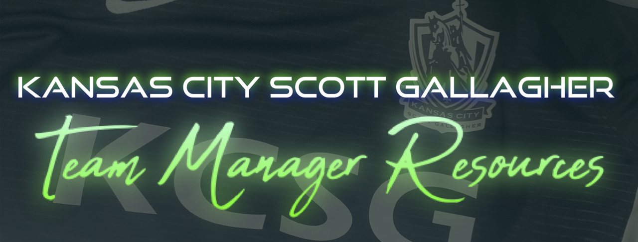 Team Manager Resources Header